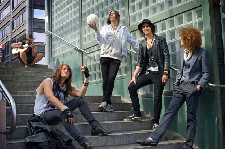 Punkyhtye-Pyhat-Tepot-2010