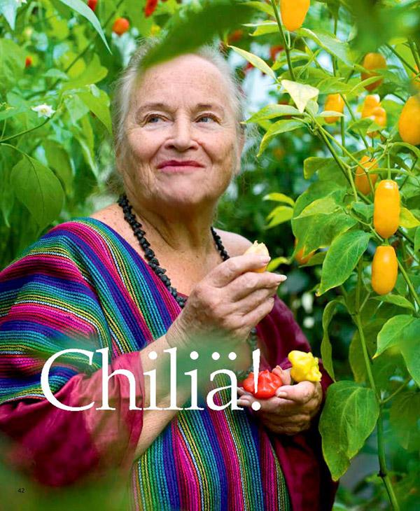 Vivi-Ann-Chili-Kuvat-ja-juttu-ET-2010