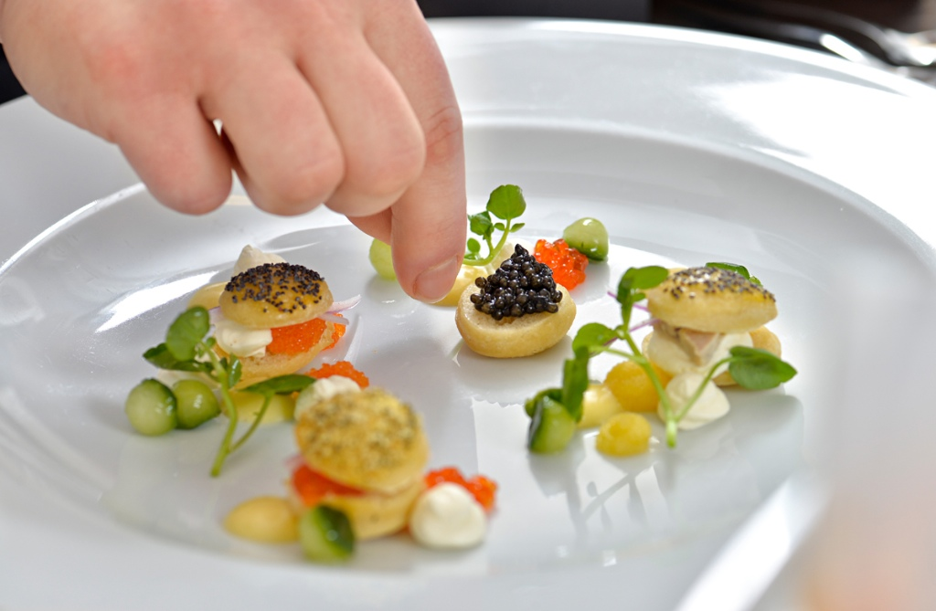 WEB_chefs_table_9